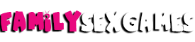Family Sex Games Logo